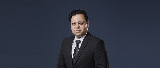 Mr. Rubel Aziz